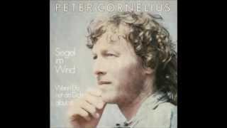 PeterCornelius--SegelimWind.