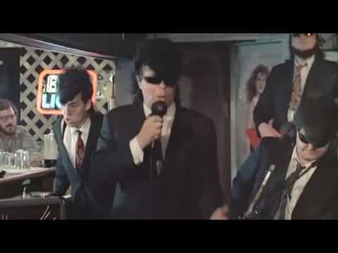 03 - Rock'n Roll Is Here To Stay - Leningrad Cowboys Go America [***VIDEO CUTE***]