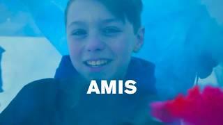 Cool Kids   Ce Soir (vidéo Officielle)