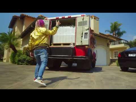 DJ DEKNOW FADED 9 (BEST HIPHOP/TRAP)