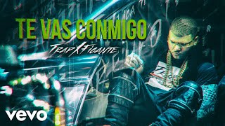 Te Vas Conmigo (Audio) - Farruko  (Video)