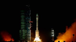 China, India: New leaders of space exploration?