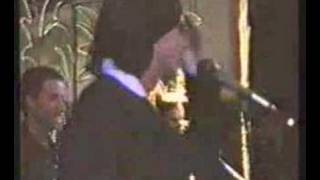 Quema Como El Sol (En Vivo) - Hernán Caire  (Video)