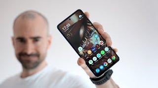 Xiaomi Poco X3 Pro Review - Worthy Successor to the NFC?