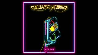 Yellow Lights (Official Audio)