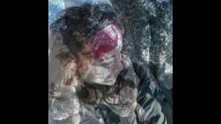 """تحميل اغاني New single...جديد الفنانة شيما """"أنا نهواكـ """" MP3"""