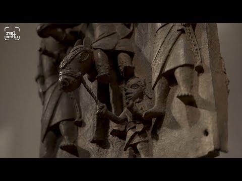 Onyekachi Wambu - Return Of The Icons