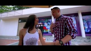 Rebelde y Loca - Jowell  (Video)
