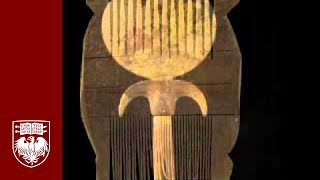The Life Of Meresamun: A Temple Singer In Ancient Egypt