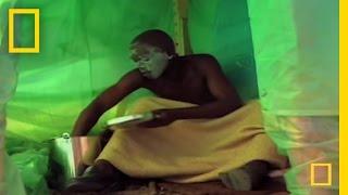 Circumcision | National Geographic