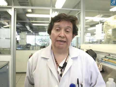 Tipuri și tratamente ale viermilor