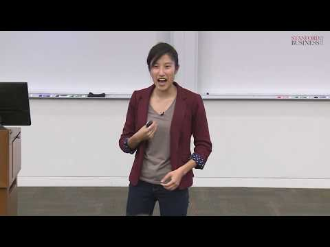 Helen Lin: The Lost Art Of Giving And Receiving Compliments Mp3
