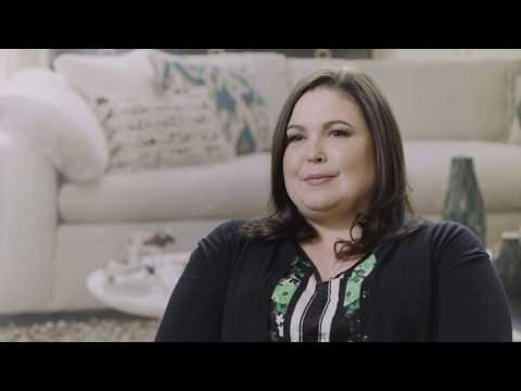 Watch a video from Value City Furniture – American Signature Furniture Divisional Project Manager, Brittiny