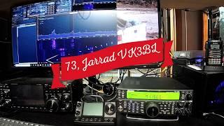 ts-590sg sdr panadapter - मुफ्त ऑनलाइन