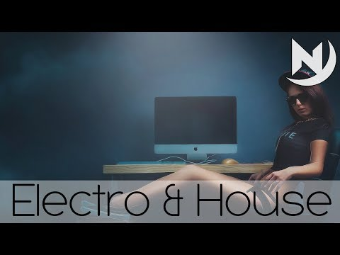Download Edm 2019 3A Best Of Electro Trance Future Bass House Reggae