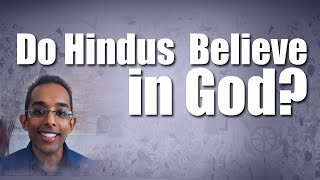 OmJai org   hindu-concepts-about-god-hafsite-org