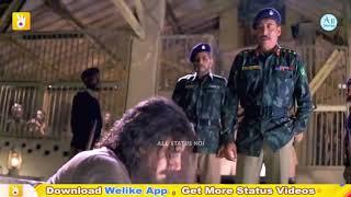 rajasthani song status attitude - TH-Clip