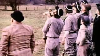 The Great Northfield Minnesota Raid (1972) Video