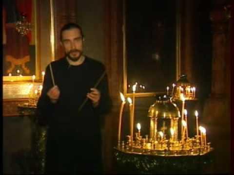 Церковь пермь на монастырской