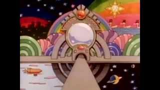 The Pinball Song - Sesame Street