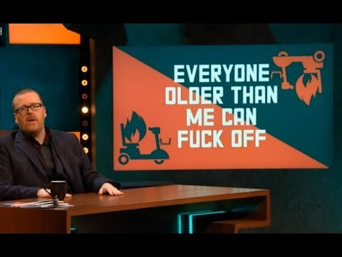 frankie boyle s new world order s2 ep4 8th june 2018