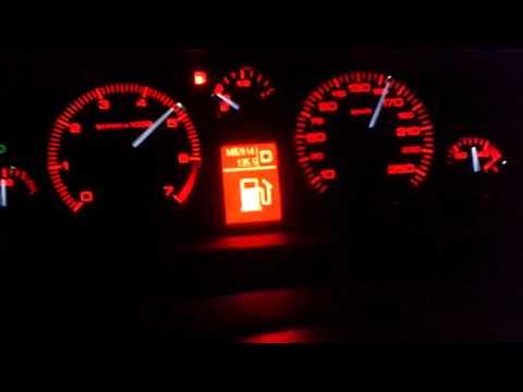92 Benzin für tiguan