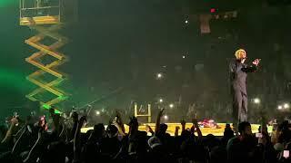 ASAP Rocky Long Live ASAP fancam