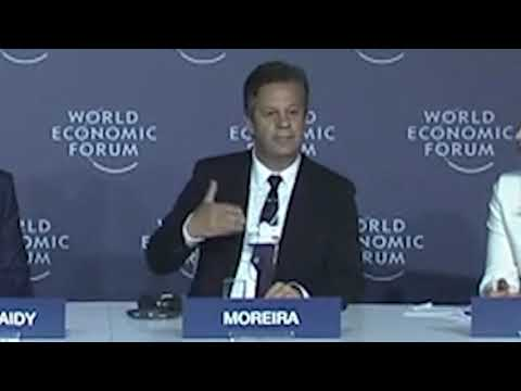 World Economic Forum: How can we close the skills gap? (Part 2)