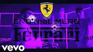 ENO Feat. Mero   Ferrari (prod. By Whiteside)