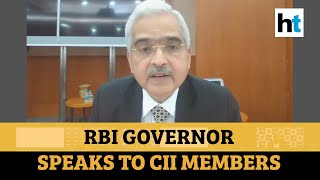 Big push to Infrastructure projects can re-ignite the economy: RBI governor - Download this Video in MP3, M4A, WEBM, MP4, 3GP