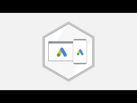 Google Ads Display Advertising Certification Assessment Answers ...