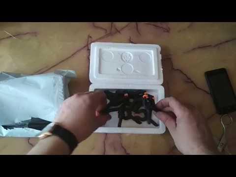 пластиковый зажим для ремонта телефона