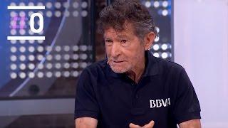 Likes: Entrevista A Carlos Soria, Un Alpinista De 77 Años | #0