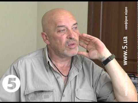 """""""Я буду його знищувати"""" – Тука заявив, що знає хто розстріляв українських борців з контрабандою (ВІДЕО)"""