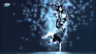 Move your Body - Electro House #2