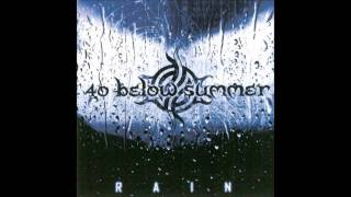40 Below Summer - Power Tool