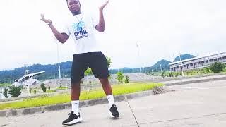 Rudeboy Reason With Me Dance Video Nangroso Ed