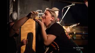 Video Budweis Drunken Bastards  - All for me Grog