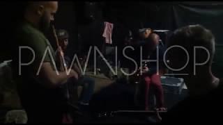 Video Upoutávka - 3.11.2017 Březnice - komplet akustický set!!!