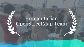 INNOVATION COLLABORATION During times of disasters ground level humanitarian org