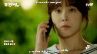 [Hangul-Engsub-Vietsub] If It's You - Jung Seung Hwan (Oh Hae Young Again OST)