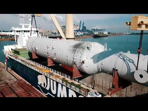 oil--gas--gas-train-5-by-geodis-industrial-project