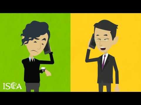 mp4 Small Business Dilemma Case Study Answers, download Small Business Dilemma Case Study Answers video klip Small Business Dilemma Case Study Answers