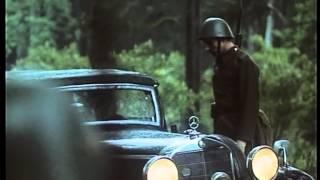 CS Film - Svět nic neví