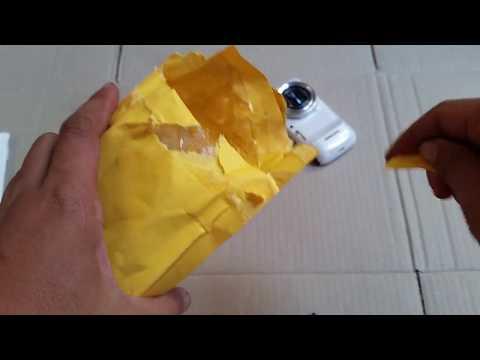 Samsung Galaxy S4 Zoom Case Aliexpress Shopping