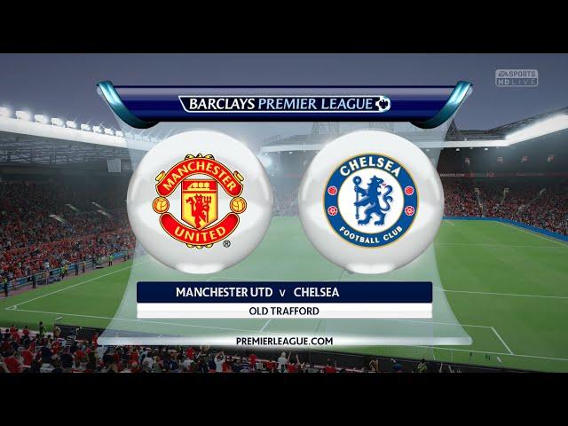 Fifa-16-manchester-united