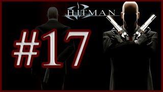 Hitman: Blood Money Walkthrough Part 17 - You Better Watch Out (Pt.3)