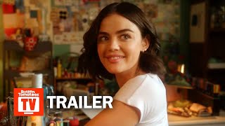 Katy Keene Season 1 - Watch Trailer Online