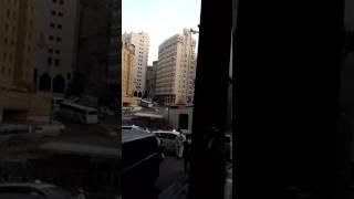 Al Olayan Makkah