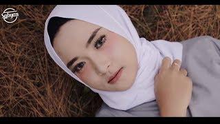 Ya Maulana Nissa Sabyan - Official Lagu Terbaru Full Lirik